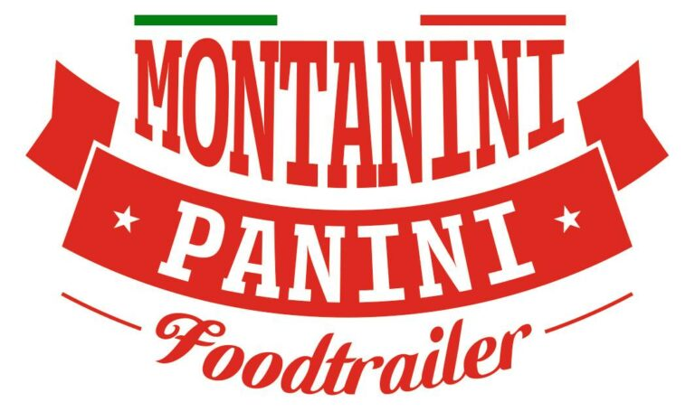 Montanini Panini